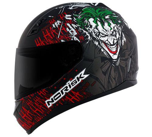 cap-joker-1