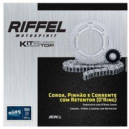 KIT-RIFFEL-SUPER-TOP