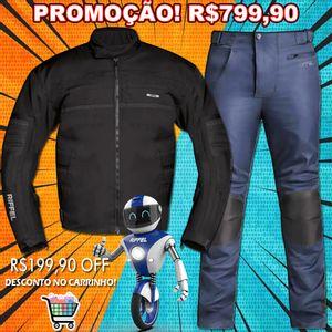 Jaqueta-Riffel-Combo-preta