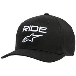 bone-alpine-ride2