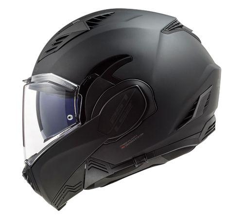 cap-f900-noir-1