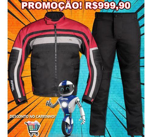 Jaqueta-Riffel-Combor3-r3m999