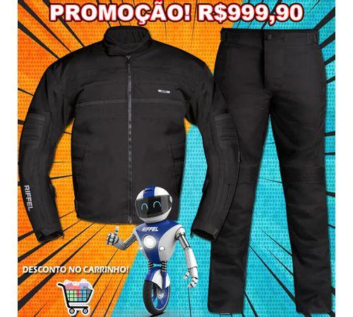 Jaqueta-Riffel-Combor3-r3mp999
