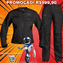 Jaqueta-Riffel-Combor3-r3fp999