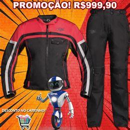 Jaqueta-Riffel-Combor3-r3fv999