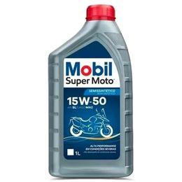 Oleo-Mobil-Semi-Sintetico-Super-Moto-15w50