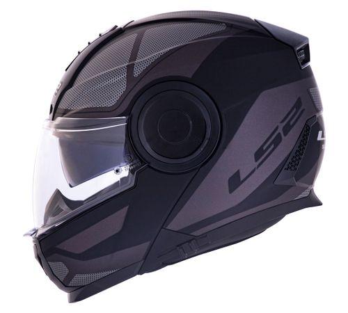 cap-ff902-scop-mask-1