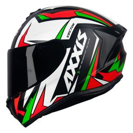 cap-axxis-vector-1