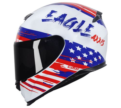 cap-axxis-independence-1