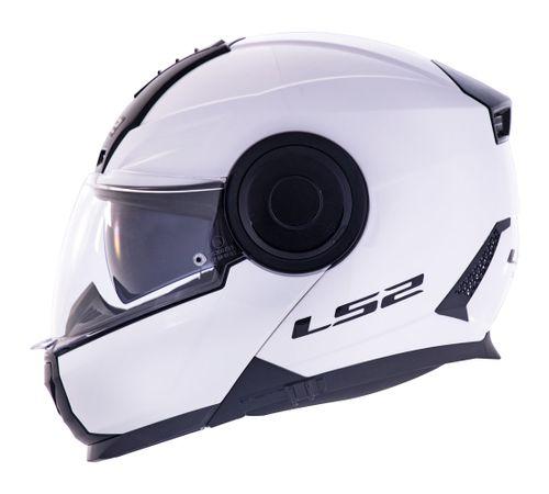 cap-ff902-branco-1