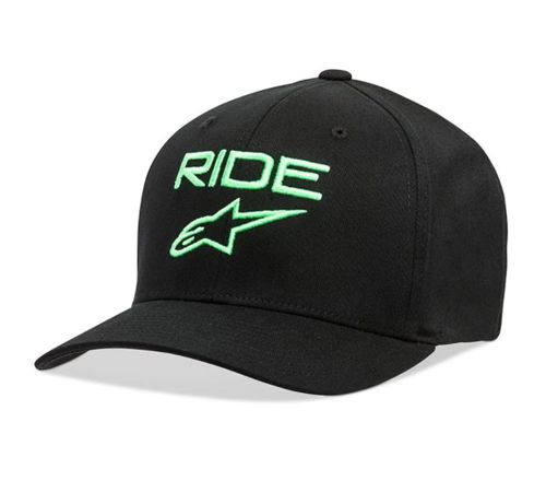 bone-alpine-ride