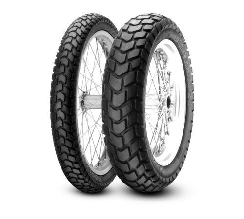 Pneu-Pirelli-MT60