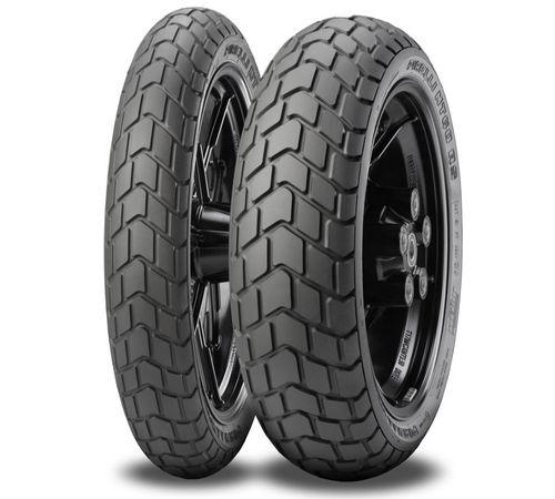 Pneu-Pirelli-MT60RS