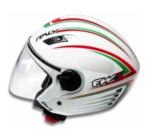 CAP-FW3-ITALY-1