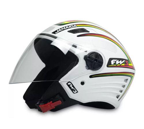 cap-flw-jamaica-1