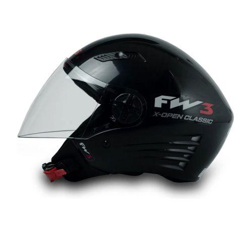 CAP-FW3-PTO-1