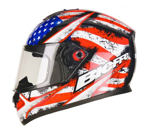 CAP-B12-USA-1
