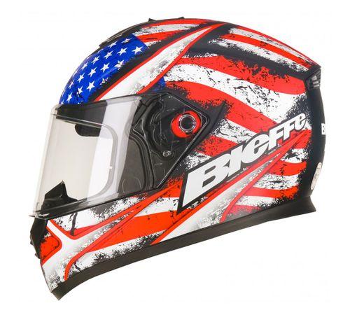 CAP-B12-USA-FOSCO-1