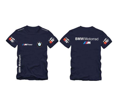 camiseta-motorrad-az