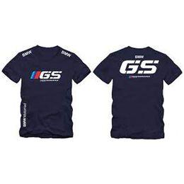 camiseta-performance