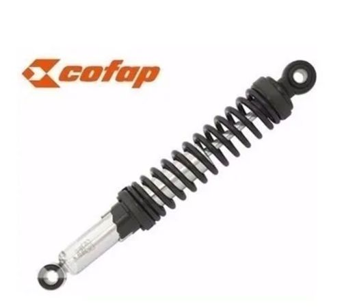 Amortecedor-Cbx-200-Gf-125-Unid-Cofap