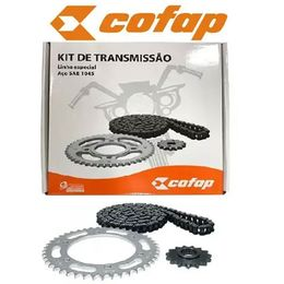 kit-relacao-cofap