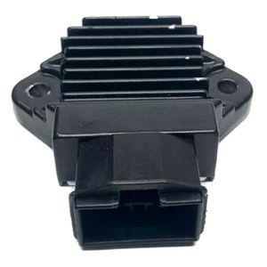Regulador-Retificador-Cb-500-Cbr-450-900-Solidez-1