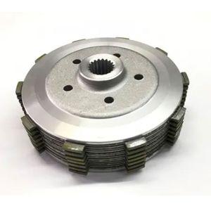 Embreagem-Completa-Cb-300-Xre-300-Solidez-1