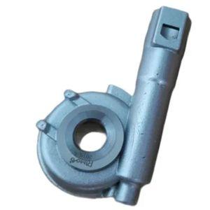 Engrenagem-Do-Velocimetro-Caracol-Titan-150-Esd-Kga-1