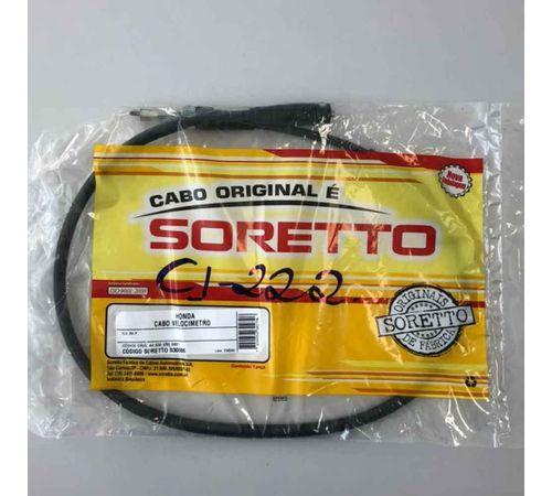 Cabo-De-Velocimetro-Xlx-350-Soretto-1