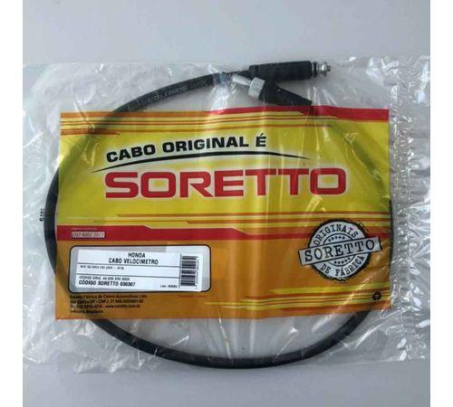Cabo-De-Velocimetro-Nxr-Bros-150-Esd-2006-Ate-2012-Soretto-1