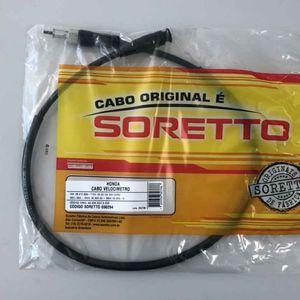 Cabo-De-Velocimetro-Nxr-Bros-Titan-Fan-125-150-Ks-Soretto-1