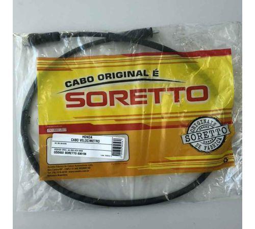 Cabo-De-Velocimetro-Nx-350-Soretto-1