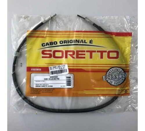 Cabo-De-Velocimetro-Ninja-250-2008-Ate-2012-Soretto-1