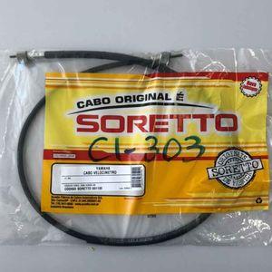 Cabo-De-Velocimetro-Dt-200-Soretto-1