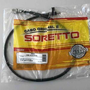 Cabo-De-Velocimetro-Dream-100-Soretto-1