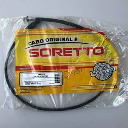 Cabo-De-Velocimetro-Crypton-100-1997-Ate-2009-Soretto-1