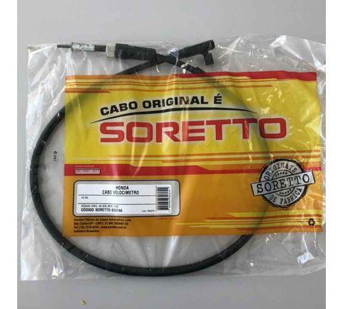 Cabo-De-Velocimetro-Cb-500-1997-Ate-2005-Soretto-1