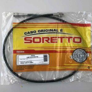 Cabo-De-Velocimetro-Cb-400-Cb-400-II-Soretto-1