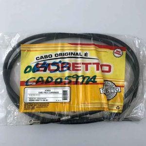 Cabo-De-Freio-Titan-Fan-160-Freio-Combinado-Abs-Soretto-1