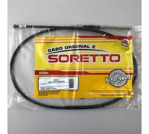 Cabo-De-Freio-Dream-100-1993-Ate-1998-Soretto-1