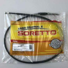 Cabo-De-Freio-Crypton-100-1997-Ate-2009-Soretto-1