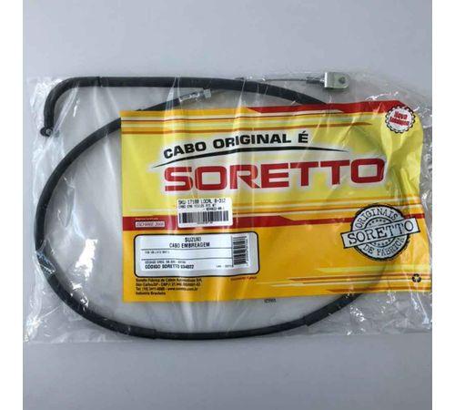 Cabo-De-Embreagem-Yes-125-2004-Ate-2007-Soretto-1