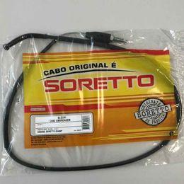 Cabo-De-Embreagem-Gs-500-1993-Ate-2009-Soretto-1