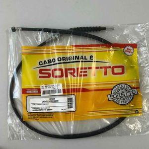 Cabo-De-Embreagem-Cb-450-Sport-Standard-Soretto-1