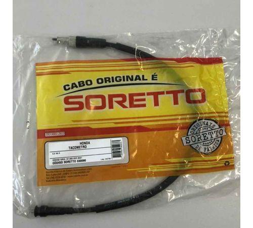 Cabo-Do-Conta-Giro-Xlx-350-Soretto-1