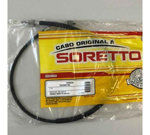 Cabo-Do-Conta-Giro-Dt-200-1990-Ate-1997-Soretto-1