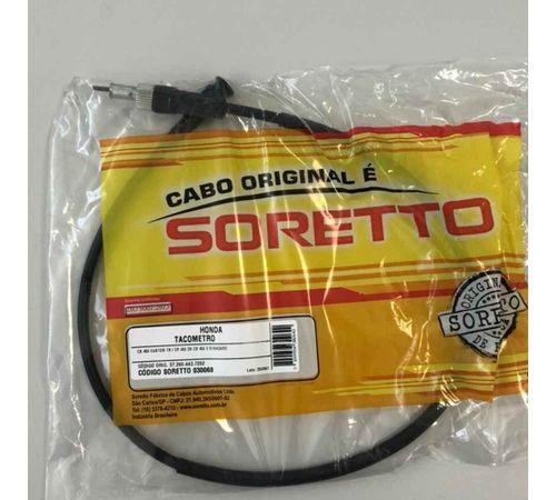 Cabo-Do-Conta-Giro-Cb-450-Cb-450-Dx-Soretto-1