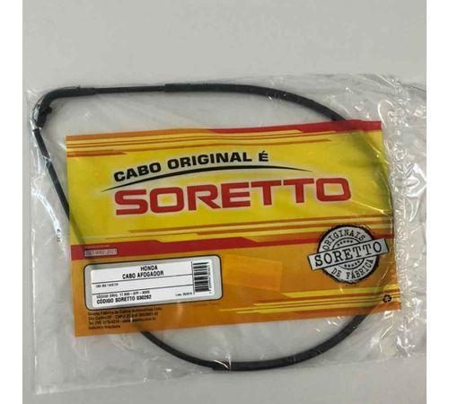 Cabo-Do-Afogador-Twister-250-2001-Ate-2008-Soretto-1