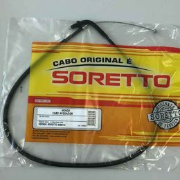 Cabo-Do-Afogador-Cbx-200-1993-Ate-2003-Soretto-1